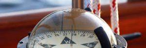 Hielko is je kompas in deze digitale wereld